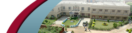 Management Institute in Ghaziabad, Renowned as one of the Top Management Institutes in India.